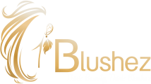 Blushez: Best Beauty & Fashion Store in Bhiwani